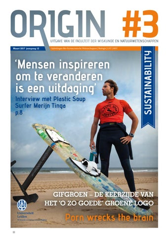 20162017 Origin3 By Universiteit Leiden Issuu