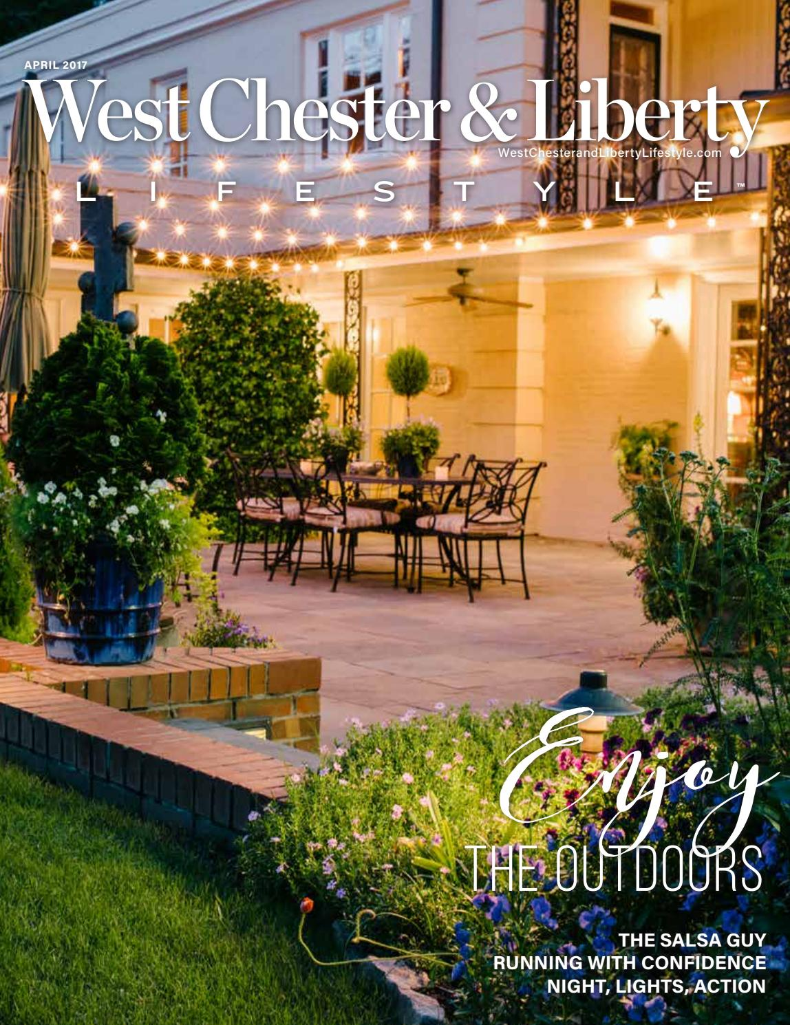 West Chester Liberty April 2017 By Lifestyle Publications Issuu