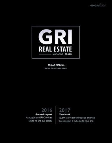 b860a6a1b24ef GRI Magazine RE 9ed by GRI Club - issuu