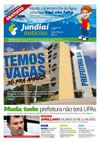 Jundiaí Notícias  9ea28175d26cf