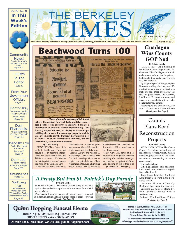New jersey ocean county beachwood - New Jersey Ocean County Beachwood 33