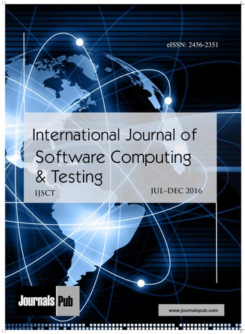 Xcell Software Journal Issue 3 by Xilinx Xcell Publications - issuu