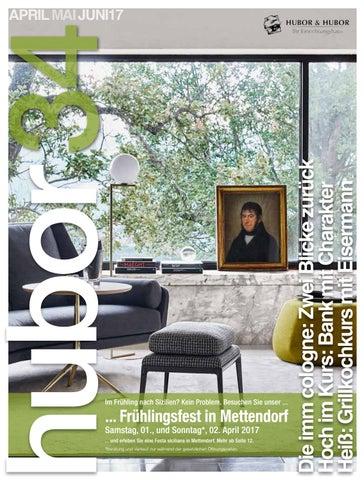 07ad4099cadd51 Möbel   Design Guide 2014 by medianet - issuu