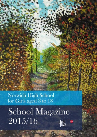 Fall 2016 journal by princeton day school issuu fandeluxe Choice Image