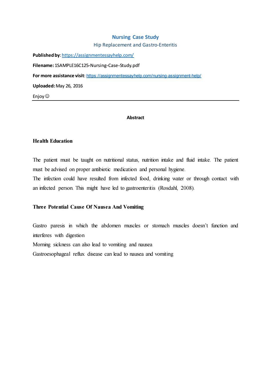 Chemical essay laboratory biopolis institute chemical