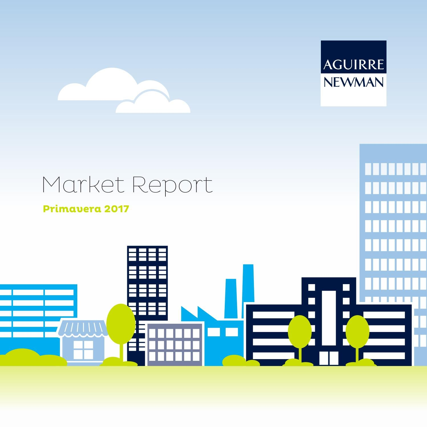 market report primavera by aguirre newman portugal issuu