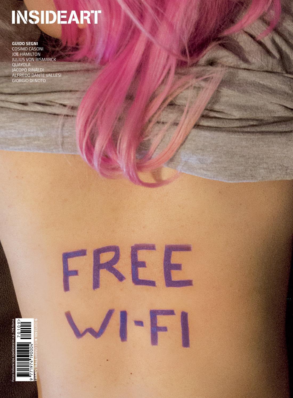 100 gratis NSA siti di incontri UK