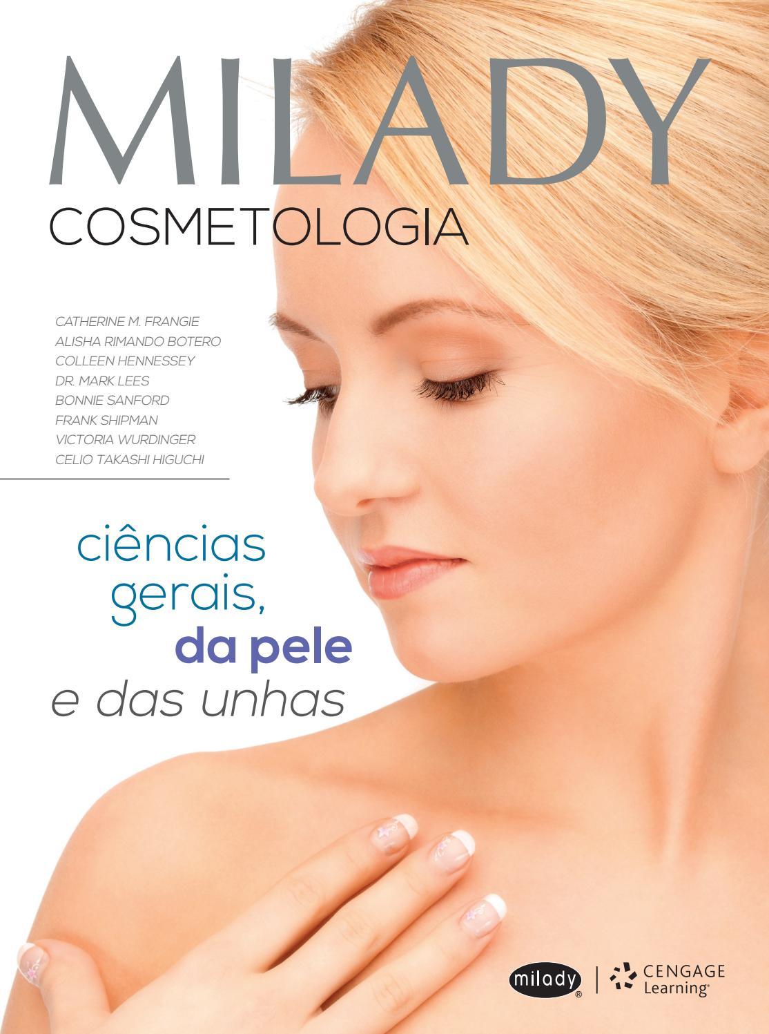 Fisiologia geral livro