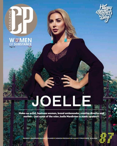 0b21a6a9a510 CP magazine March 2017 by CPmagazine - issuu