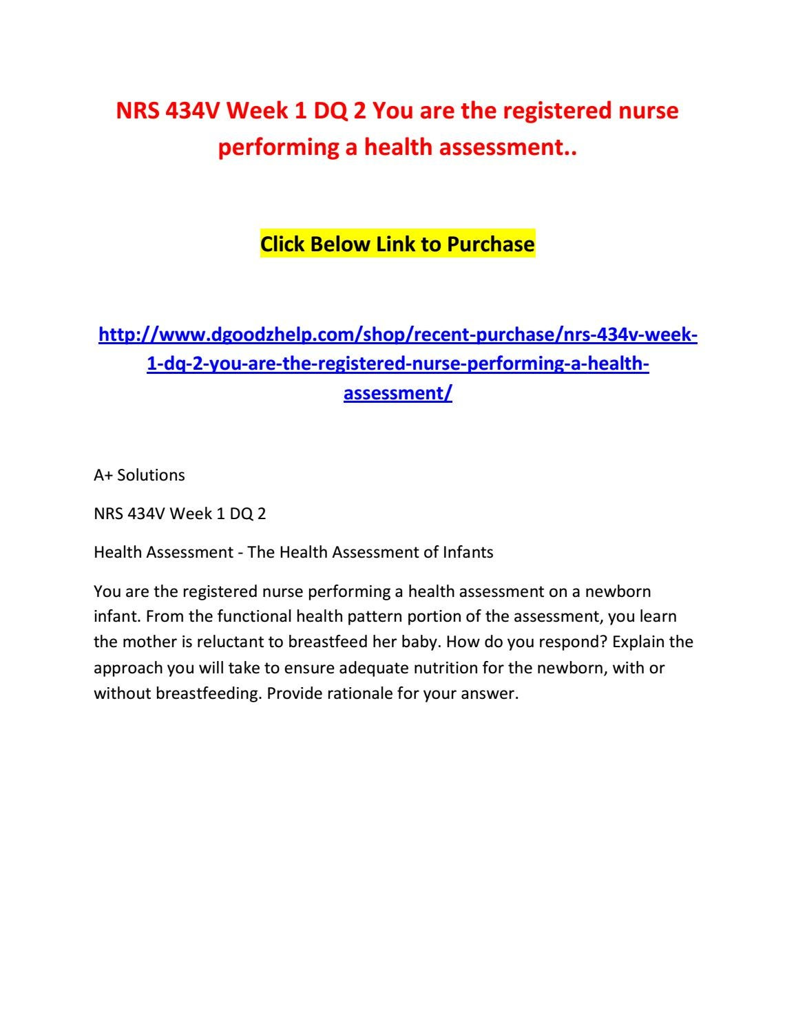 children s functional health pattern assessment Document preview: children's functional health pattern assessment functional health pattern assessment (fhp) toddler erickson's developmental stage: preschool-aged erickson's.