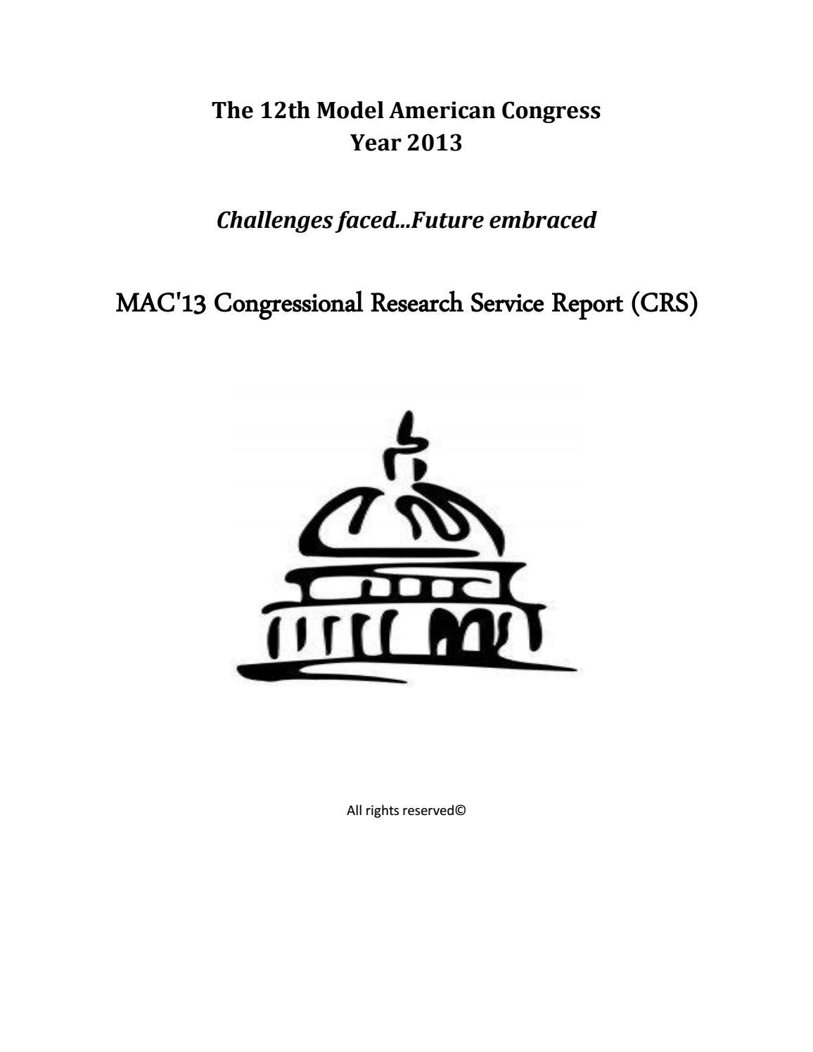a8cae2ca8e925 MAC 13 Background Paper by MACani Magazine - issuu