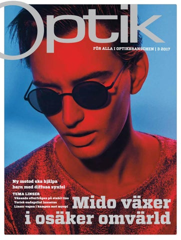 Optik 10 15 by OPTIK - issuu 66784ddad997c