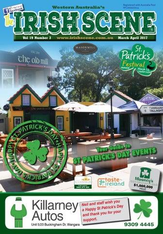 Irish Scene March April 2017 Web Facebook
