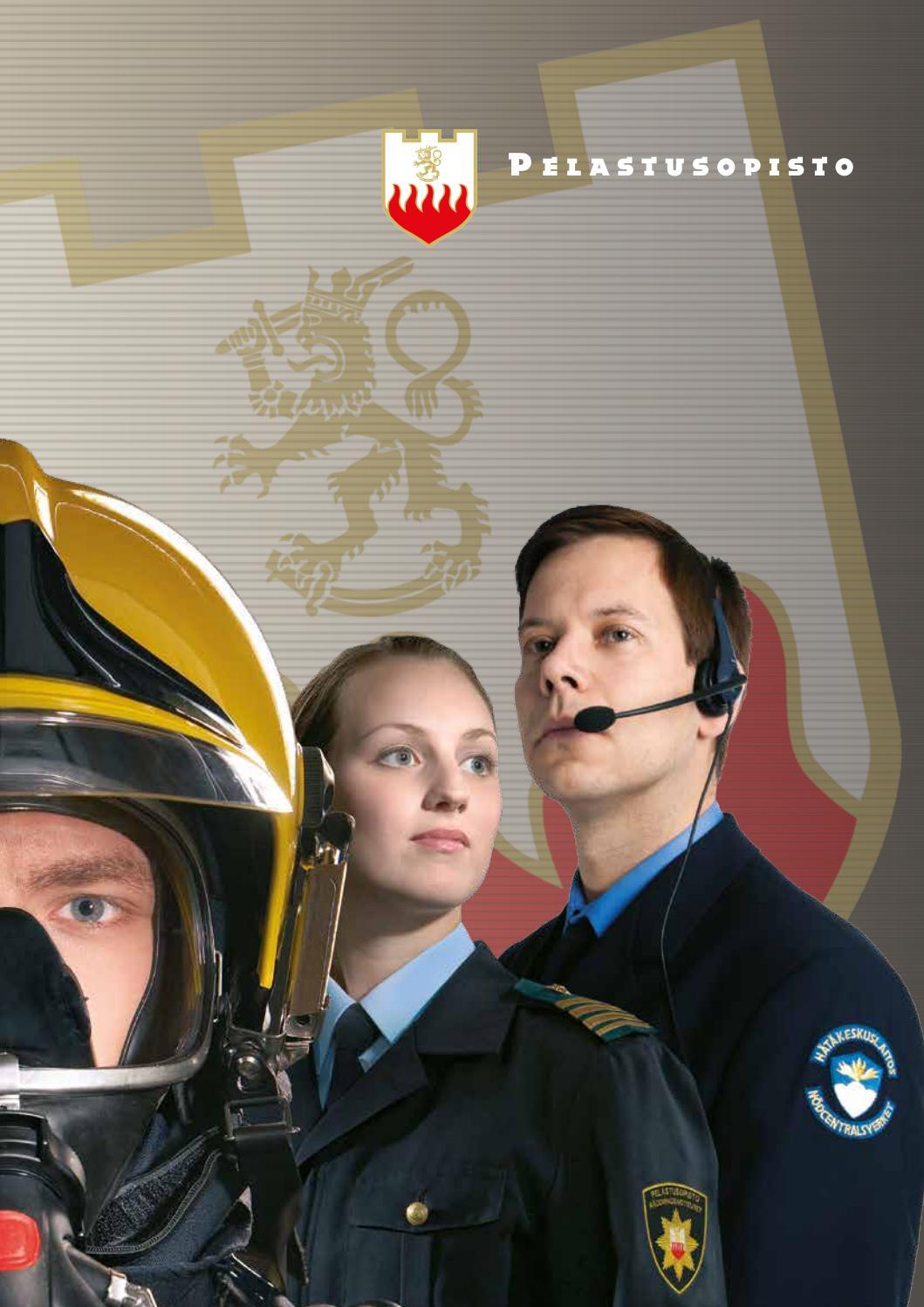 Hätäkeskuspäivystäjän Koulutus
