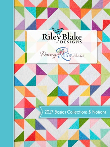 """*NEW* CIRCLE RULER PACK WITH 2-1//2/""""//4/""""//6/""""//9/"""" RULERS from Riley Blake Designs"""