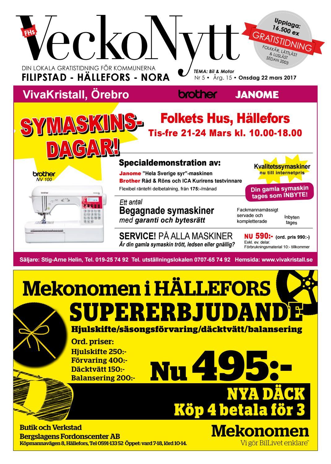 Emelie Gjersvold, Rmensvgen 35, rsta | satisfaction-survey.net
