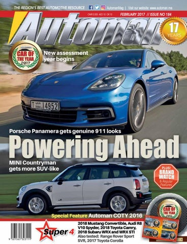 Chassis Porsche 911 Block Linear Kompatibel Fly High Performance Mustang Slot With Traditional Methods Kinderrennbahnen Elektrisches Spielzeug