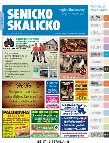 44dedf4de8a7d Senicko-Skalicko 17-10 by skalicko skalicko - issuu