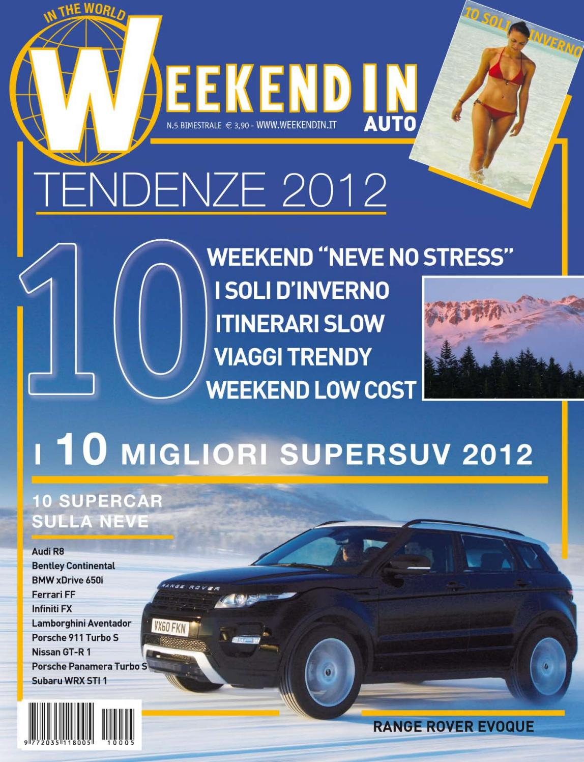 DISCO FRENO CARBON CERAMICA Conversione BMW i8 AUDI R8 FERRARI 360 430 LAMBORGHINI