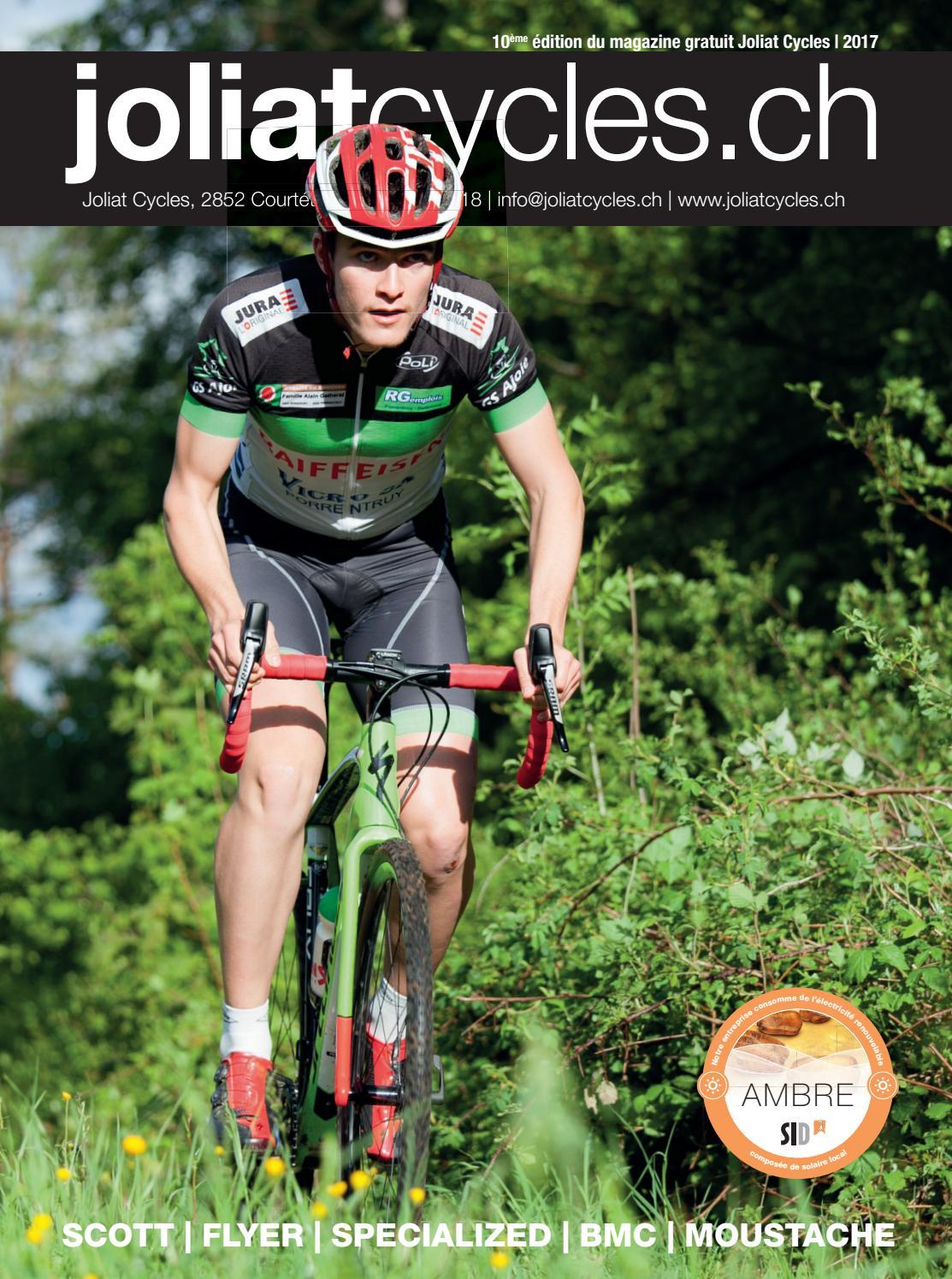 Scott Spunto enfant//jeunesse//Enfant Crash Casque Vélo