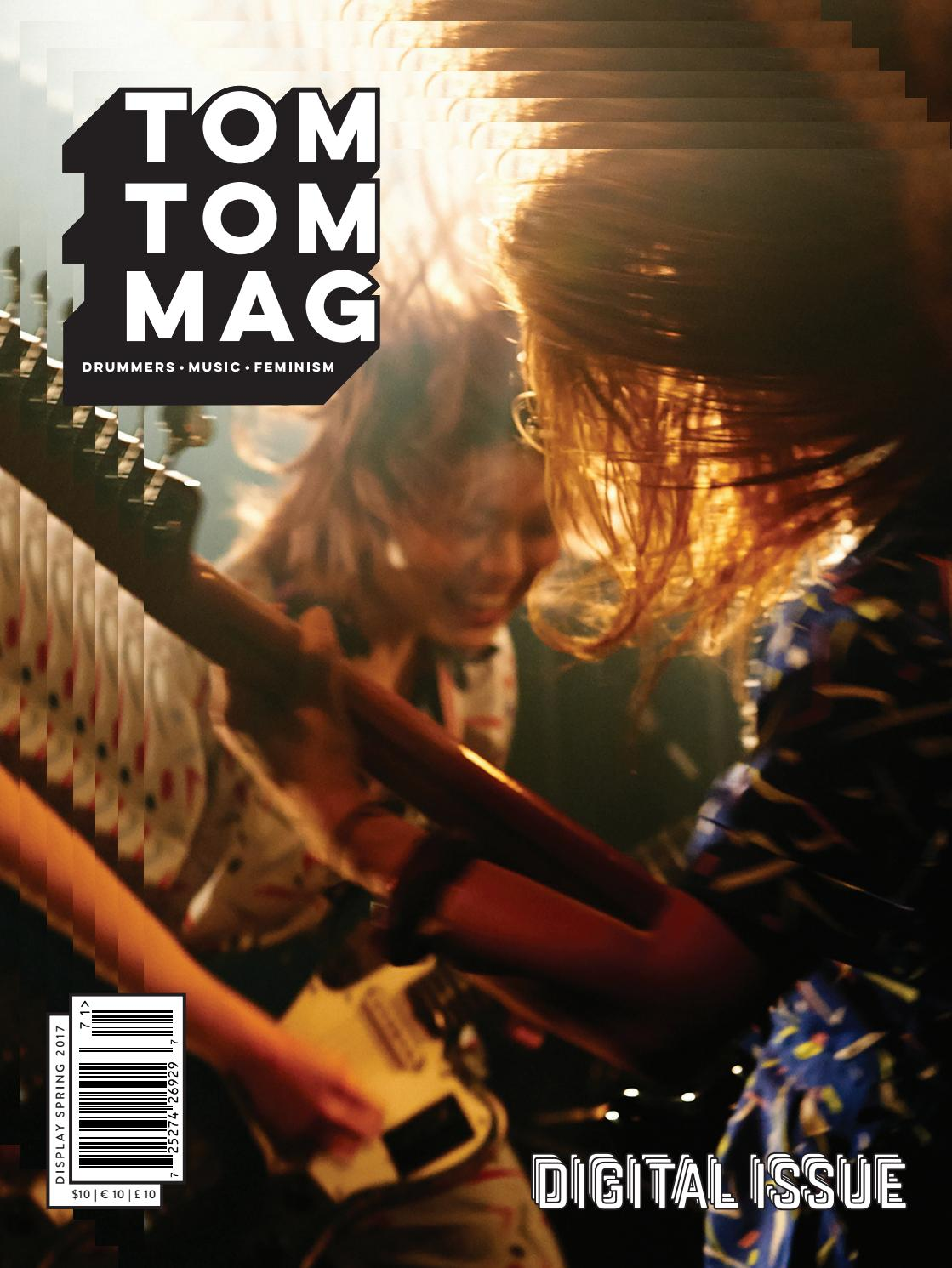 Tom Tom Magazine Issue 29 Digital By Tom Tom Magazine Issuu - Buc-multifunction-coffee-table-by-discoh