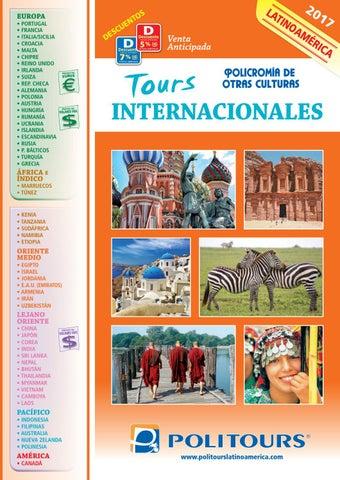 Europa Flight Tracker Serie Sellos Gran BretaÑa Alicia En El Pais De Las Maravillas CatÁlogo Nº 896-99 Sellos