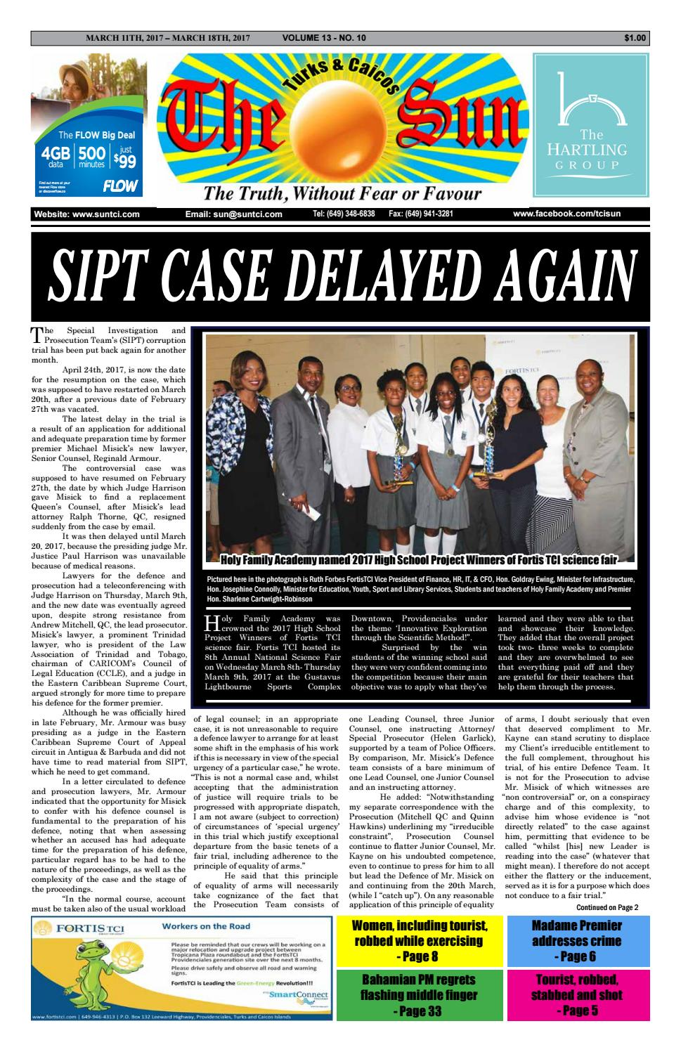 Volume 13 Issue 10 By The Sun Newspaper Issuu Circuitstoday Launches Forums And Crossed Ten Thousand Subscribers