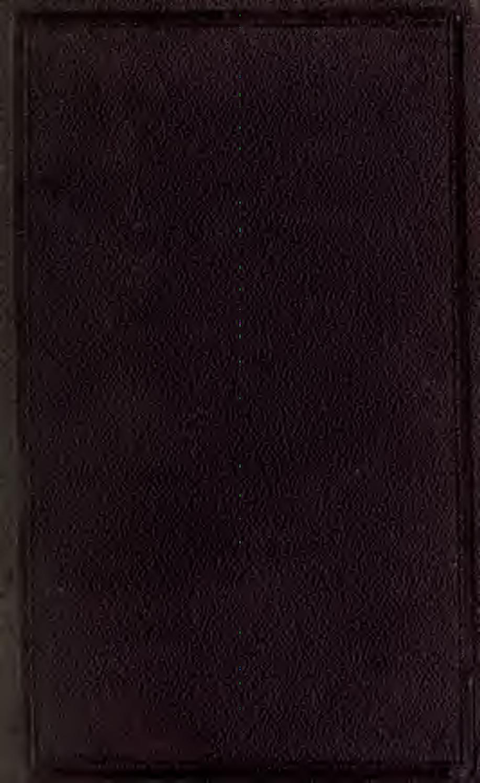 169b1483c27d3d Cosas que fueron, cuadros de costumbres - Pedro Antonio de Alarcón by  Francisco Javier - issuu