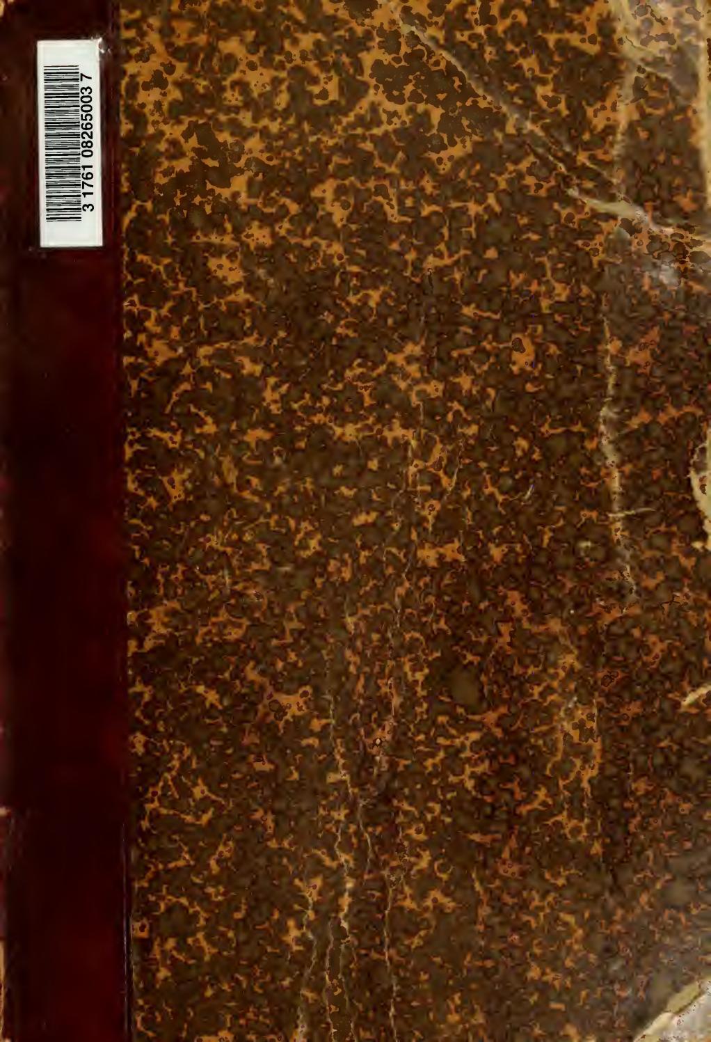 f3358d66ce Revista española de literatura, historia, y arte 1901 by Francisco Javier -  issuu