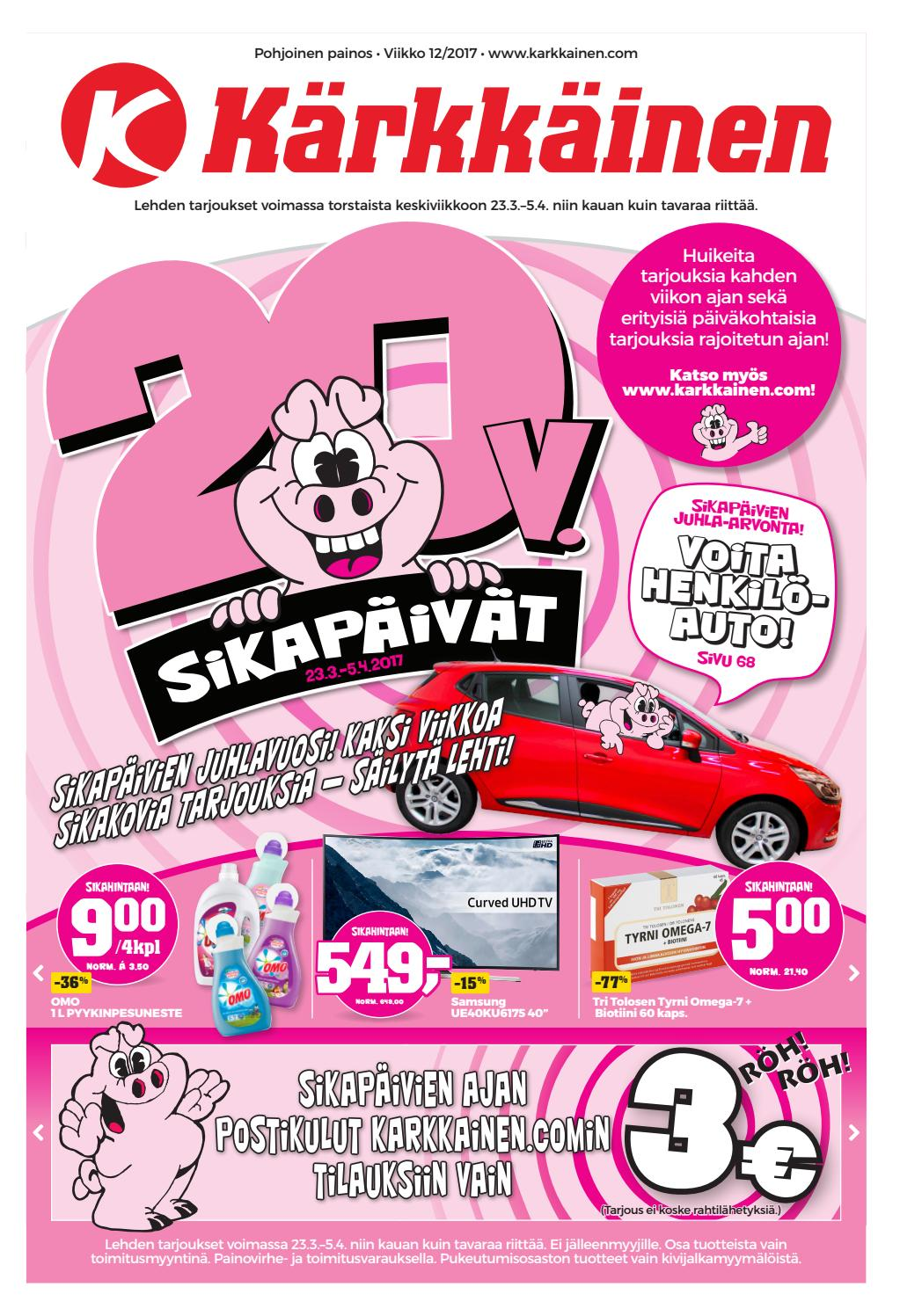 sexwork vaasa finnish girls porn