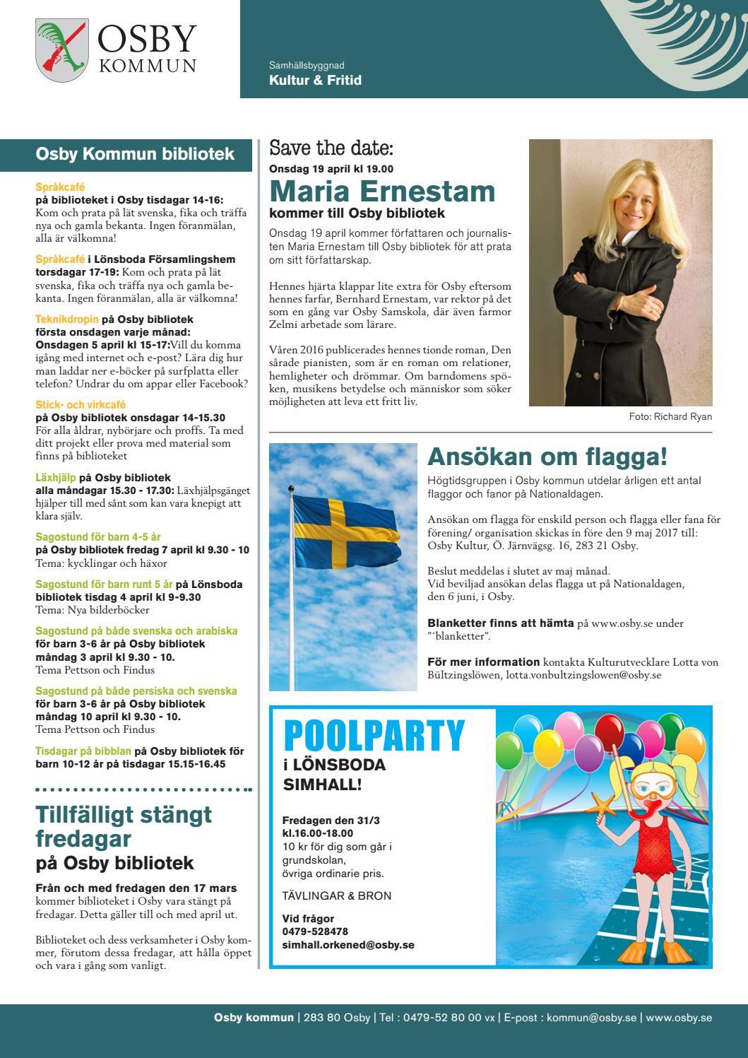 Edvin Bengtsson Bengtsson | personer | satisfaction-survey.net