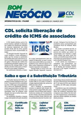 f7d7bab25f 5ª ed. Guia de Benefícios CDL Blumenau by CDL Blumenau - issuu