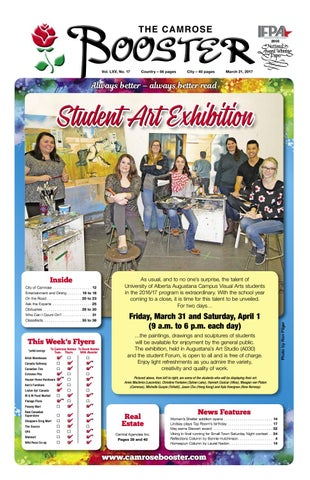 March 21 2017 camrose booster by the camrose booster issuu 2016 publicscrutiny Image collections