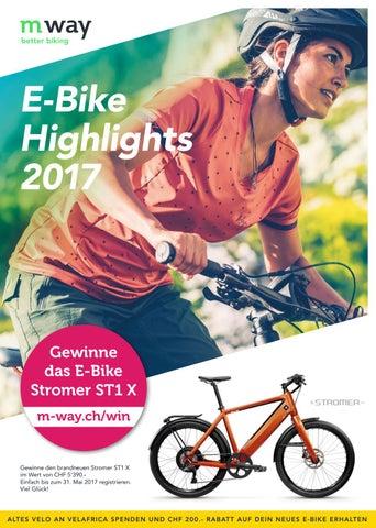 99ac7357c5656d ExtraEnergy Magazin  4 by ExtraEnergy - issuu