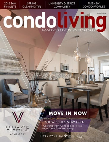 condo living april 2017 by source media group issuu