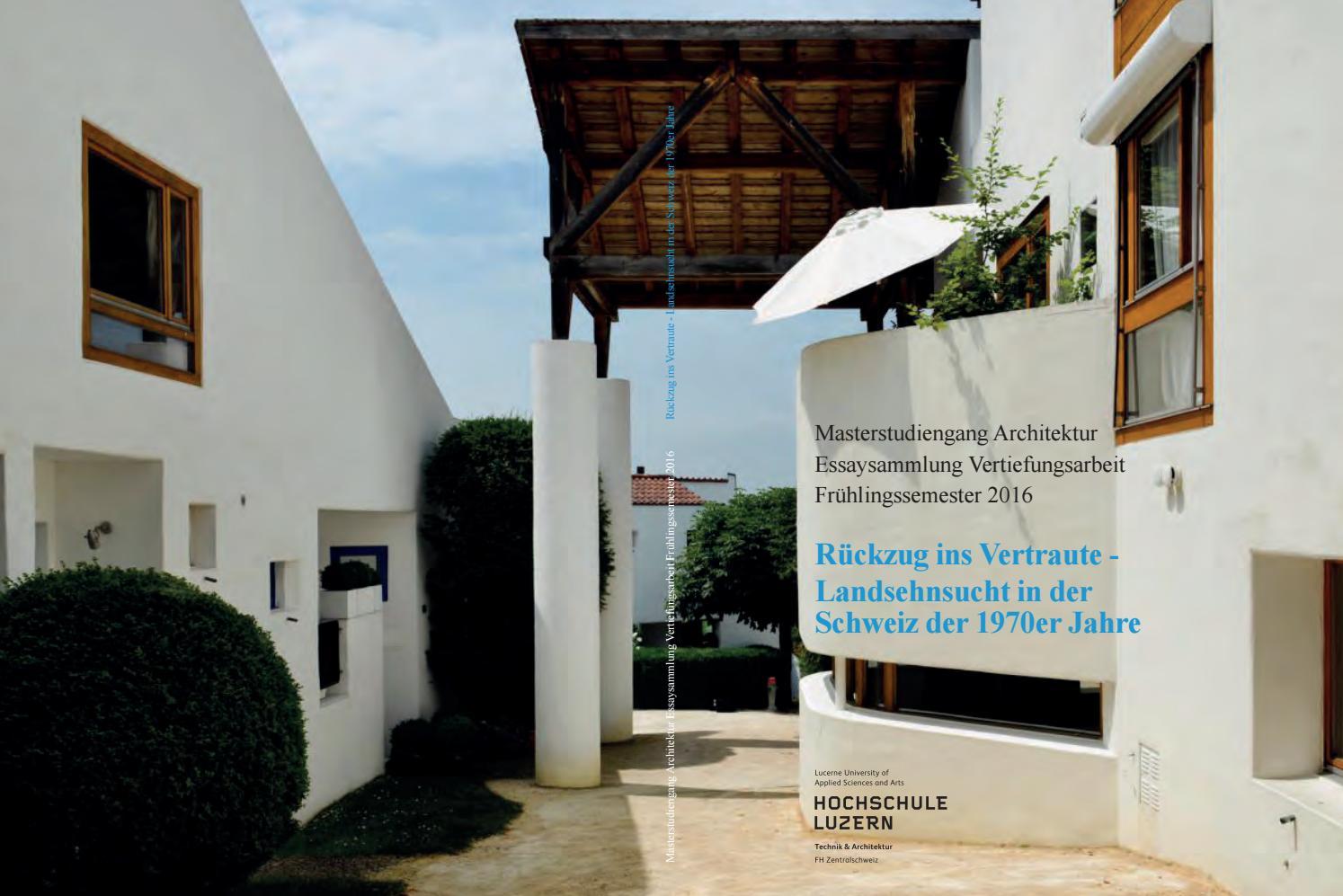 Jahrbuch vom TI umer- und Brienzersee 1 9 6 2