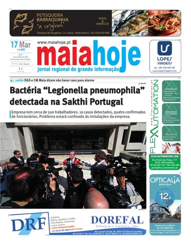 329022adbc69f 415 by Maia Hoje - issuu