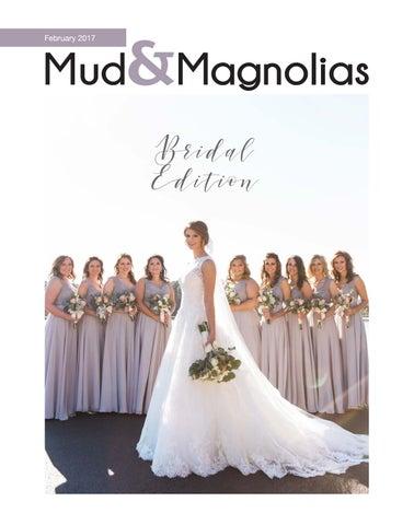 Mud & Magnolias February 2017 by Journal Inc - issuu