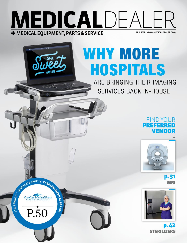medical dealer april 2017 by md publishing issuu