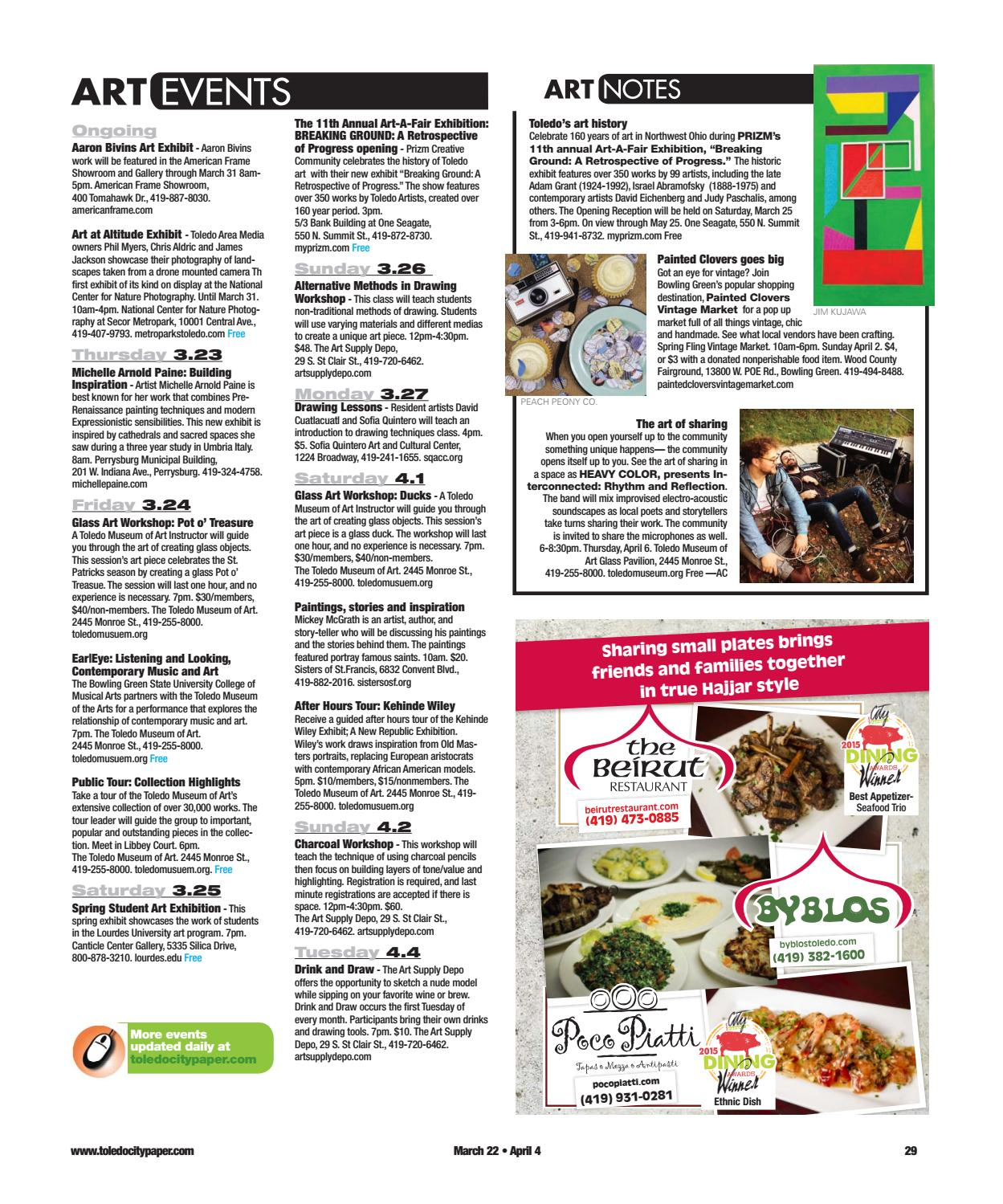 3 22 17 toledo city paper by adams street publishing co issuu