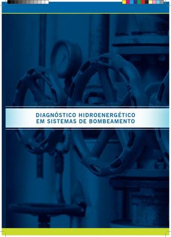 7fa554c4a8e Diagnostico hidroenergetico em sistemas de bombeamento by Rede Lehns ...