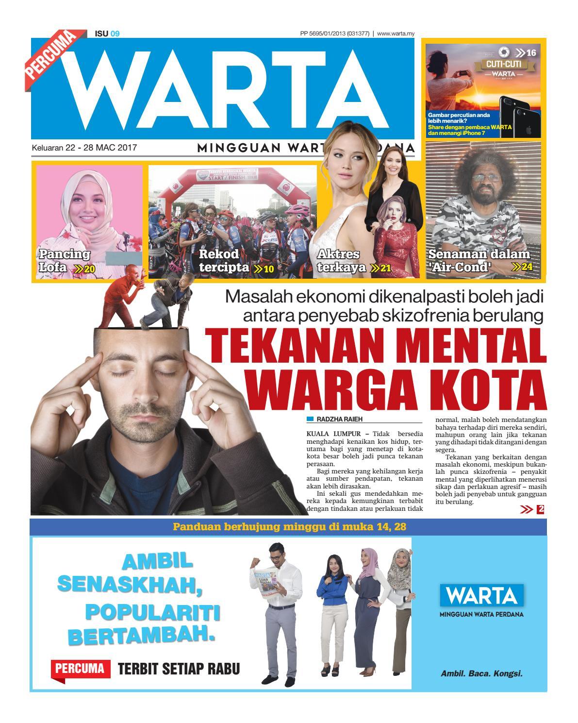 Topi Ulang Tahun Berbentuk godean.web.id