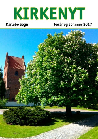 0074633eb4f Randers Storcenter Forår 2017 by Randers Storcenter - issuu