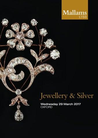 In 2 Charms Stamped 925 Novel Design; Hot Sale Silver Plated Charm Bracelet Black & Silver 21.5cm Long