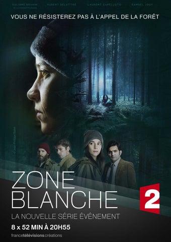 BERNIE TÉLÉCHARGER FILM BONVOISIN BLANCHE