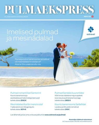 19d4aa9b447 EE Pulmaekspress märts 2017 by AS Ekspress Meedia - issuu