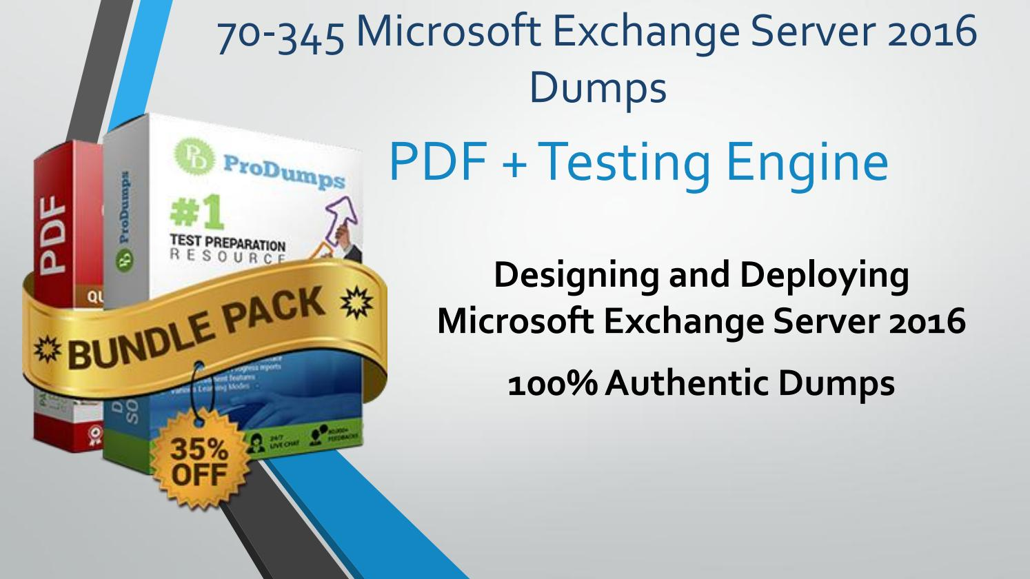 Finally microsoft exchange server 2016 70 345 exam dumps that finally microsoft exchange server 2016 70 345 exam dumps that works free 70 345 sample questions by john hayes issuu xflitez Gallery