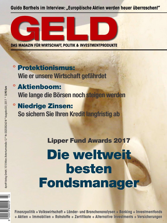 Investmentfonds für Aktien und Hedge-Fonds (German Edition)