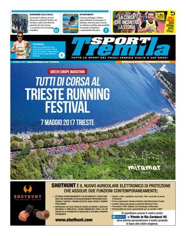 Tremilasport Speciale Green Europe Marathon by Tremilasport - issuu c60f2b0ce377