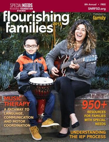 4931fe2fa4e4 Flourishing Families 2017 by San Diego Family Magazine - issuu